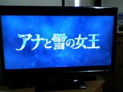 続!DVD鑑賞